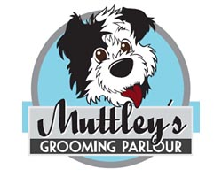 Muttley's Grooming Parlour