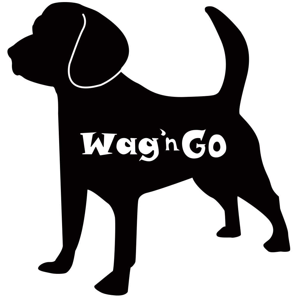 Wagngo