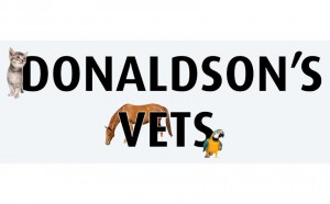 Donaldson's Vets Ltd