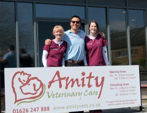 amity-team-600-300x231